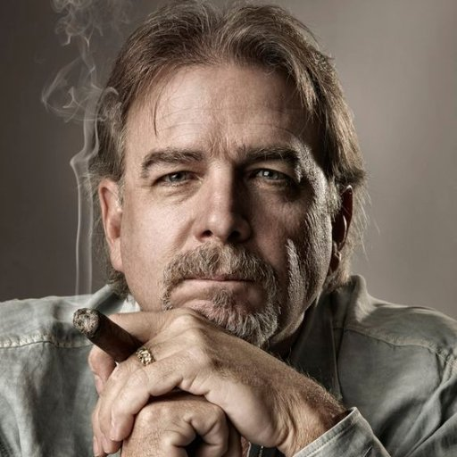 Bill Engvall at Tennessee Performing Arts Center