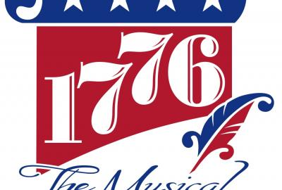 1776 - The Musical at Tennessee Performing Arts Center